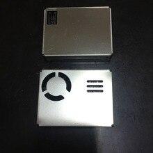 Plantower PMS7003M PM2.5 אבק לייזר חיישן G7M דיוק זיהוי G7 PM2.5 עדכון גרסה משופרת