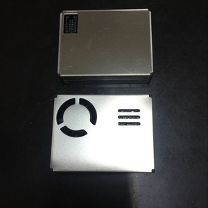 Image 1 - Plantower PMS7003M PM2.5 dust laser sensor G7M precision detection G7 PM2.5 update improved version