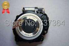 Camera Lens Zoom Unit for OLYMPUS FE170 FE210 fe230 x775 digital Camera Original free shipping