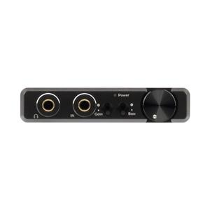 Image 4 - Topping NX3s OPA2140 LME49720 MINI hifi เครื่องขยายเสียงหูฟัง AMP