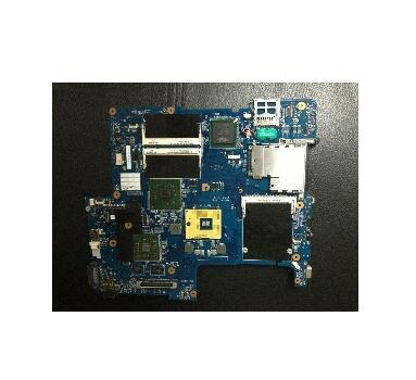 A1217634A VGN-AR MBX-164 Laptop Motherboard Refurbished