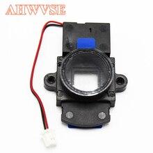 HD 4,0 MP IR CUT filter M12 * 0,5 Objektiv Montieren Doppel Filter Switcher Für 3,7mm Objektiv Kompakte Design für CCTV Kamera
