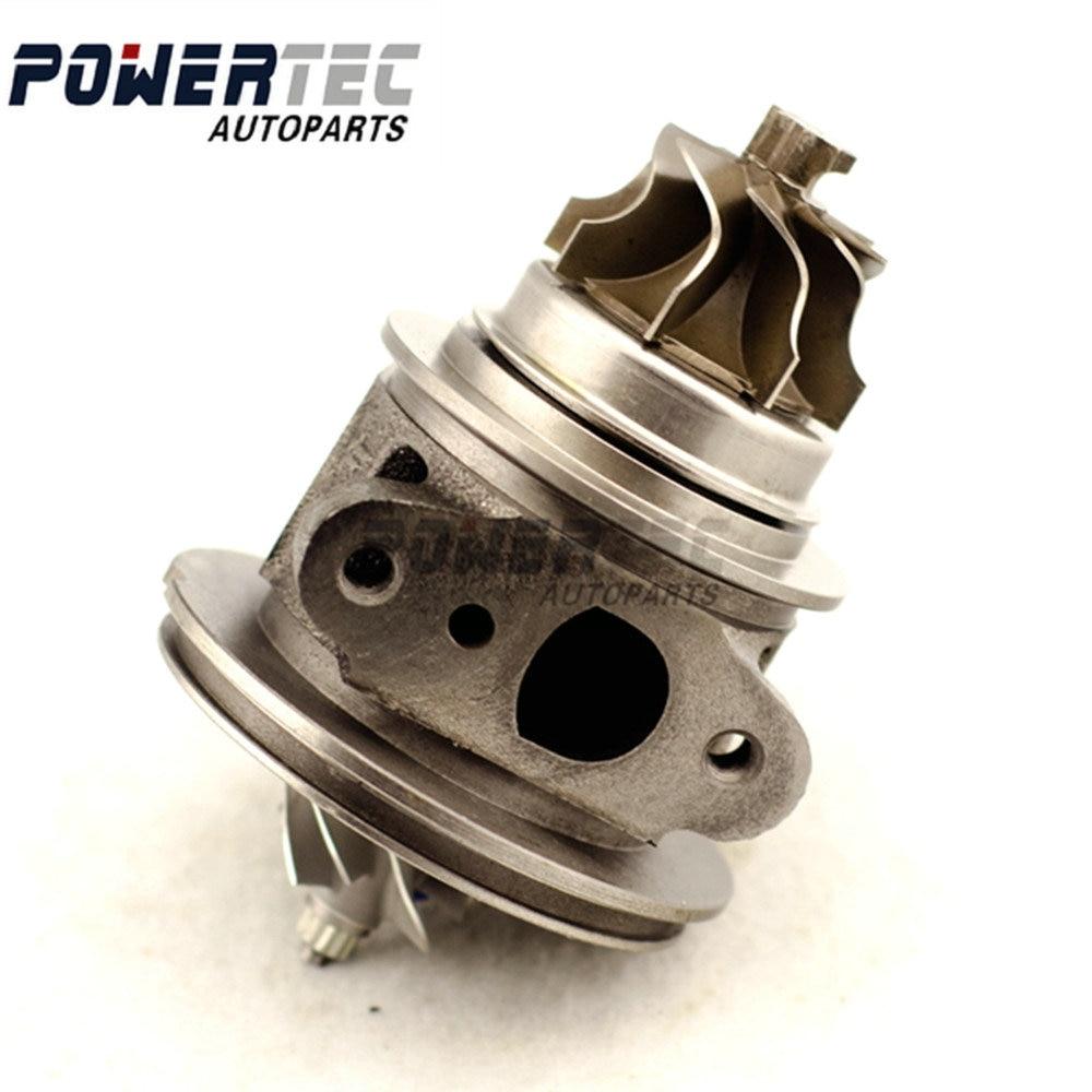 Turbo cartridge CT12 Turbo chra 17201-64050 Powertec turbo chra core for Toyota LITE TOWNACE 2CT 2.0