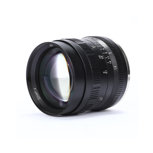 Image 4 - Brightin Star 50mm F1.4 Large Aperture Standard Prime Manual Focus MF Lens For Fuji X A10 A20 A5 A3 X T20 T10 T3 T2 X PRO2 X E3