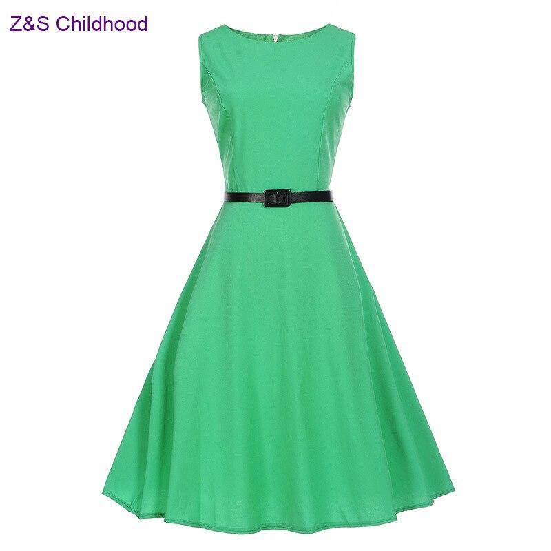 A line cheap dresses 4 girls