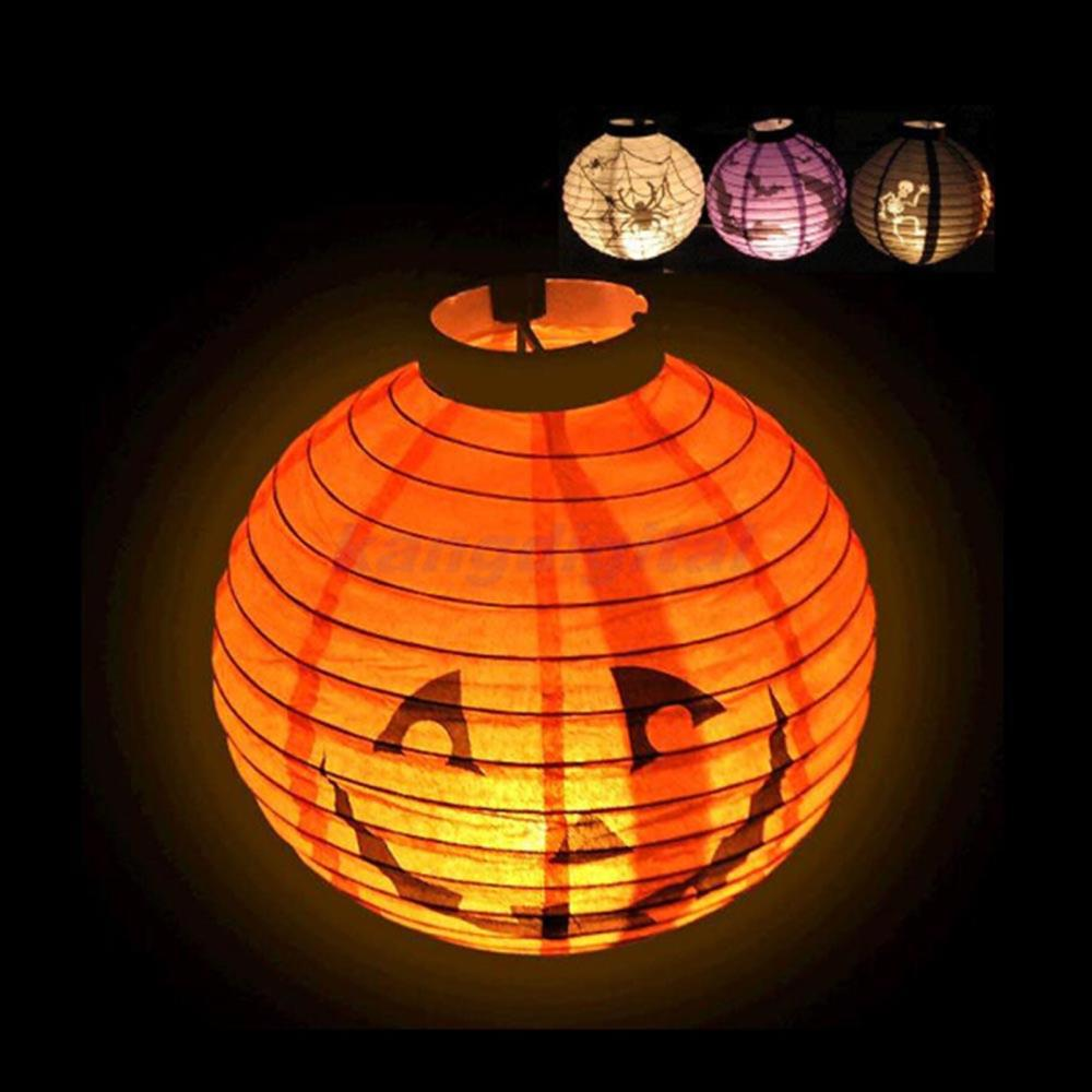 Compare Prices on Lantern Paper Lights- Online Shopping/Buy Low ...