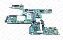 443898-001 For HP Compaq 6515B 6715B laptop motherboard amd ddr2 Free Shipping 100% test ok for hp compaq presario cq61 g61 motherboard 517837 001 laptop motherboard da00p6mb6d0 pm45 chipset free shipping