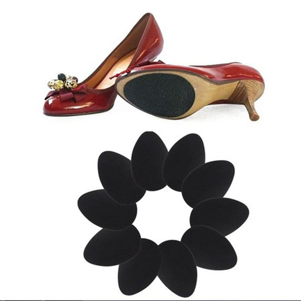 Anti Slip Self Adhesive Shoes Mat High