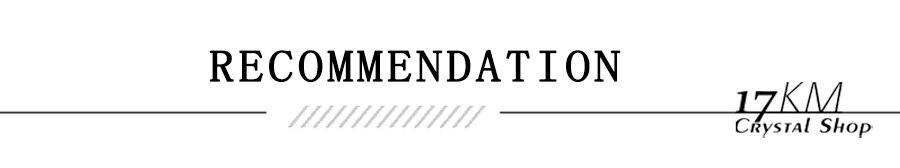 17 км в богемном стиле с сердцем Комплект браслетов для пар для Для женщин Для мужчин бесконечное крыло узел контраст браслет лучший друг Желание Ювелирные изделия 2 шт./компл