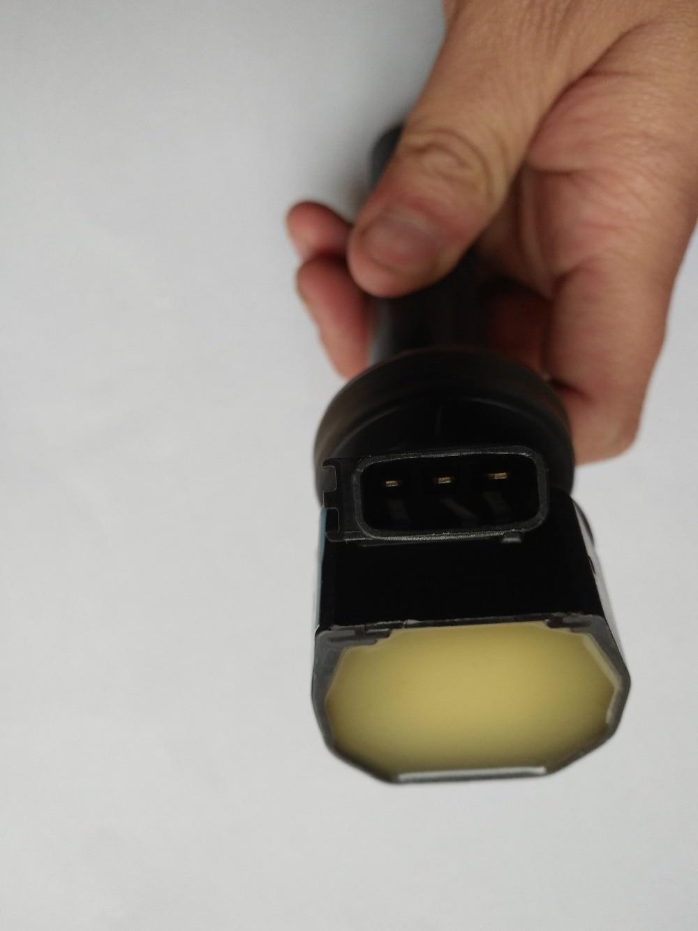 12 месяцев Гарантия качества Катушка зажигания для Toyota Daihatsu OE No.19070-97206,1907097206