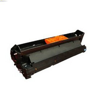 Image Drum Unit For Oki C9600 C9650 Printer,For Oki C9600N C9650N C9600DN C9650DN Image Drum,Printer Part For Okidata 9600 Drum compatible oki 44844408 45079804 44844407 reset drum chip for okidata c811 c831 c841 c 811 831 841 cartridge image chips