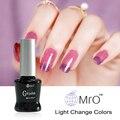 MRO Свет переменчивый uv гель лак для ногтей набор уф-гель лаки unhas de gel profissional ногтей лак vernis a ongle гармонии лак