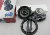 Universal car Small treble VO 1394B Speaker tweeter Excellent quality