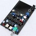 E10 portable headphone amplifier board Class A JRC5532 Headphone Amplifier 10K Potentiometer for phone