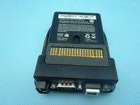 Battery For Trimble TSC2 Controller TDS Trimble Ranger 300 300X 500 500X