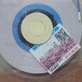 Для hitachi ac-7106u-25 акф анизотропной проводящей полосы мкб фильм проводимости клей мобильного телефона на fpc pcb ремонт