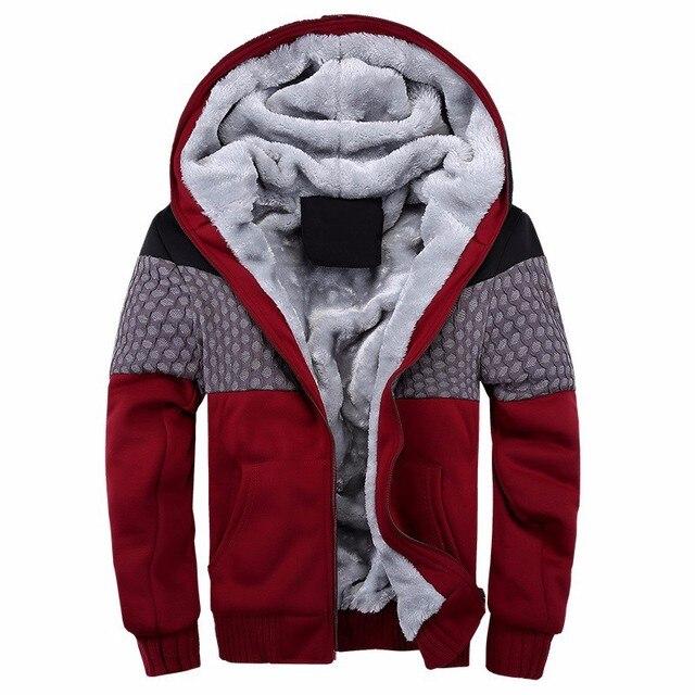3D hoodies Men Sweatshirts Men/Women Hoodies Print  fleece  3