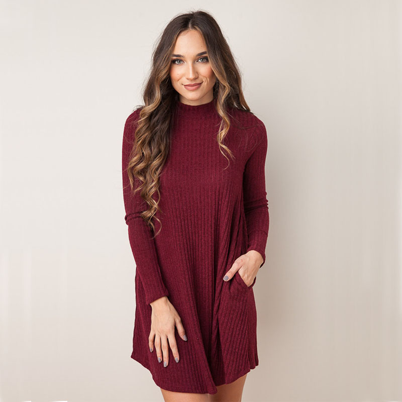 Cheap christmas sweaters for women