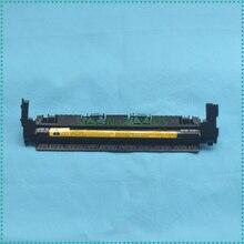 Новая установка термозакрепляющего устройства верхняя крышка для hp P1006 P1007 P1008 P1102 P1108 P1106 RC3-0538 принтер