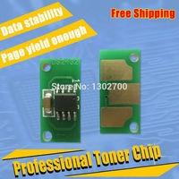 compatible-tn-711k-c-m-y-toner-cartridge-chip-for-konica-minolta-bizhub-c654-c754-654-754-photocopier-powder-refill-reset-exp