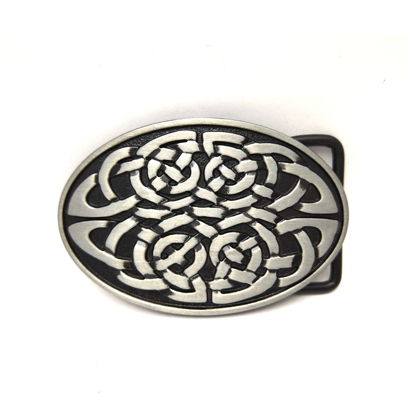 Inch Dress Cowboys Of The West Belt Buckle Totem Pattern In 2017, The Latest Version Of Retro Alloy Buckle With 4.0 Belt Buckle