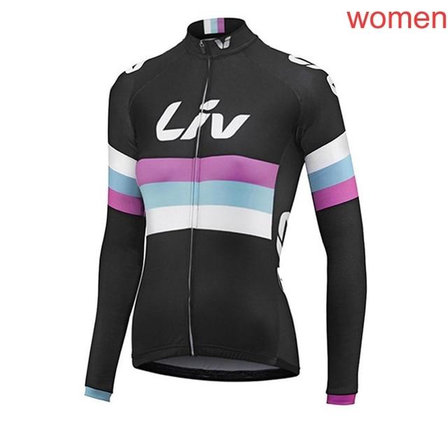 Ropa Ciclismo Mujer Cycling...