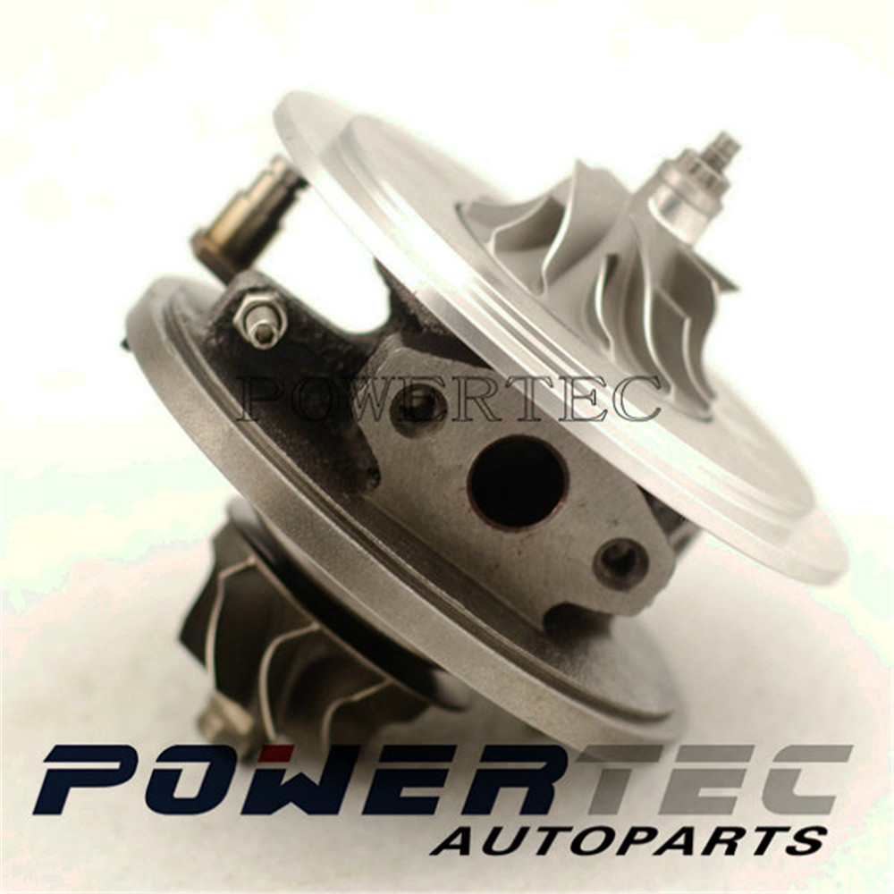 Гаррет 1S4Q6K682AK сердечник турбонагнетателя турбонагнетатель gt1749v турбо картридж кзпч для Форд Фокус 713517-0012 у меня 1.8 седан