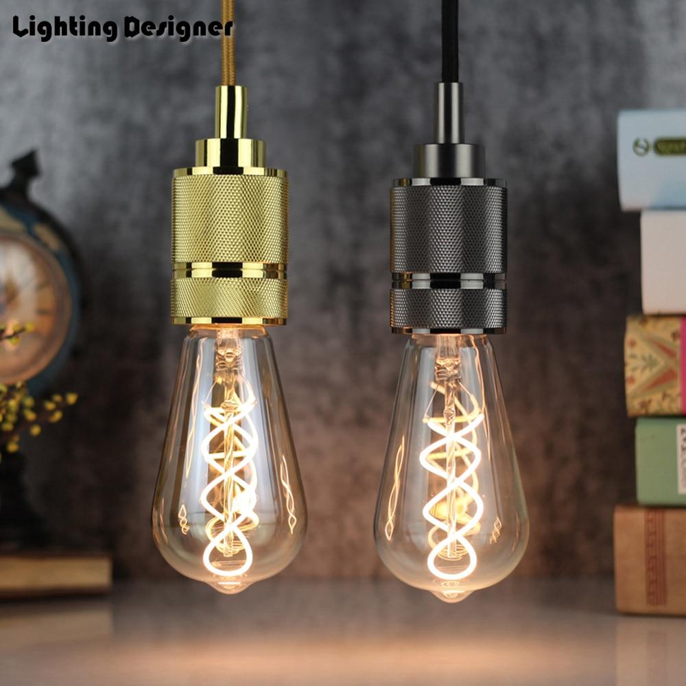 light fixtures edison bulbs # 64