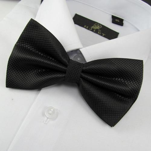 2019 μασίφ ανδρικές γραβάτες κόμπους - Αξεσουάρ ένδυσης