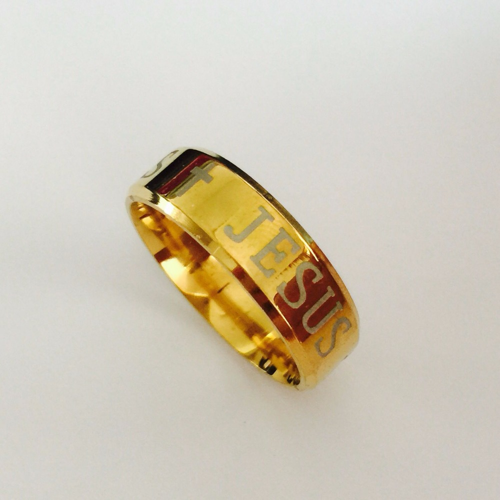 Online Get Cheap Ring Engraved Alibaba Group