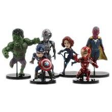 Marvel Avengers 2 Age of Ultron Hulk Black Widow Vision Ultron Iron Man Captain America font