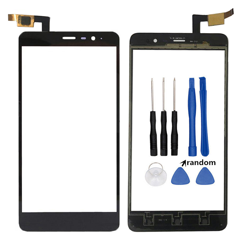 Image 5 - Touch Screen For Xiaomi Redmi 6A 7 7A Note 3 Pro Mi Note Touch Screen Digitizer Front Touch Panel Replacement Part + Tools-in Mobile Phone Touch Panel from Cellphones & Telecommunications