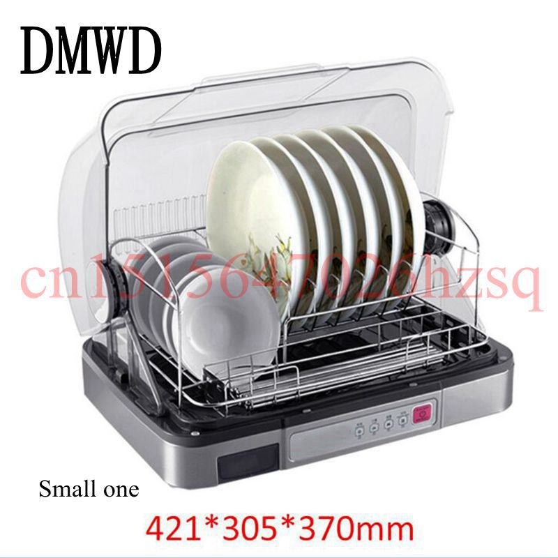 Dish Dryer Cabinet ~ Dmwd mini disinfection cabinet for dishes tableware