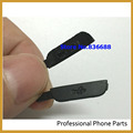 10pcs/lot Original NEW USB Charge Port Cover Replacement Door Flap for Samsung Galaxy S4 Active i537 i9295 Free Shipping