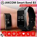 Jakcom B3 Smart Watch Новый Продукт Аксессуар Связки Как Herramienta Para Celulares Репаро Celular Для Samsung Galaxy A3 Случае