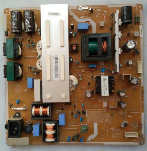 51FF-DSM PSPF361503A BN44-00600A Good Working Tested bn44 00428b pd55b2 bhs good working tested