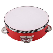 Children Mini Drum Kids Early Educational Musical Instrument Baby Toy
