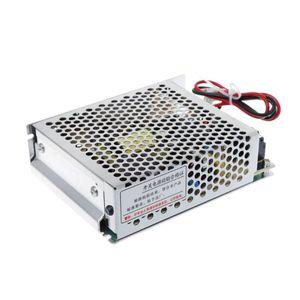 Image 3 - 60W 12V 5A uniwersalny zasilacz UPS/zasilanie przełączające Monitor funkcja 60W 12V 5A (SC60W 12)