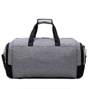 Image 5 - Hotแฟชั่นผู้ชายกันน้ำกระเป๋าเดินทางมัลติฟังก์ชั่นขนาดใหญ่ไหล่กระเป๋าไนลอนผู้หญิงกระเป๋าDuffle Unisexกระเป๋าใส่กระเป๋าถือกระเป๋าถือกระเป๋าถือกระเป๋าถือกระเป๋าถือกระเป๋าถือกระเป๋าถือกระเป๋าถือกระเป๋าถือกระเป๋าถือกระเป๋าถือกระเป๋าถือกระเป๋าถือกระเป๋าถือกระเป๋าถือกระเป๋าสะพาย