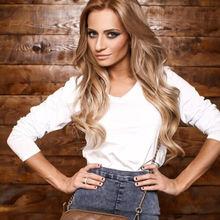 Summer Women's Fashion Loose Cotton Long Sleeve Tee Blouse Tops S-XL цены