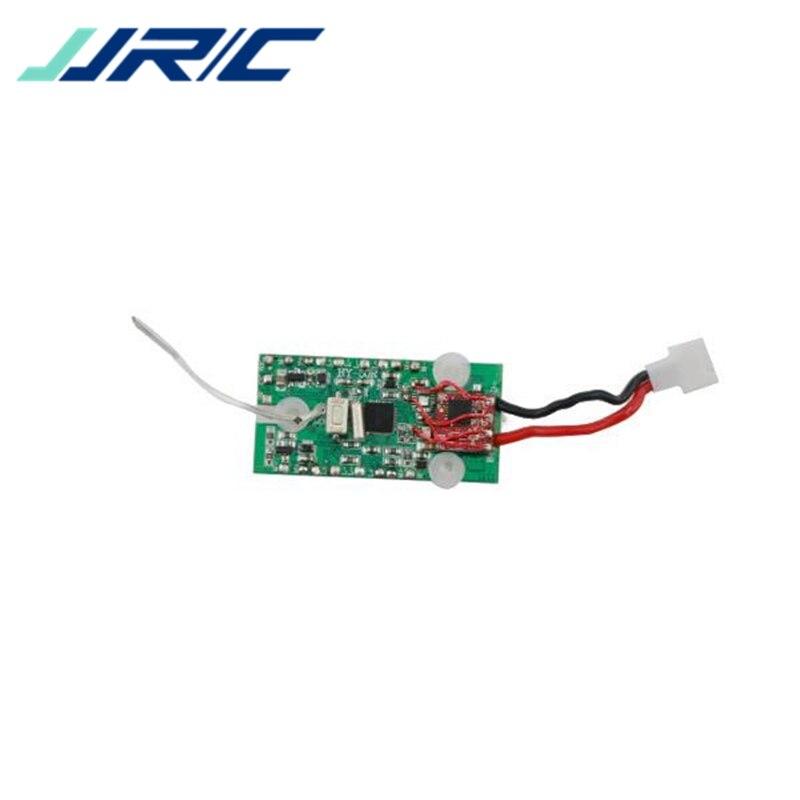 Original JJRC H43WH Selfie Drone Spare Parts Receiver For RC Quadcopter Transmitter Remote Control Replacement Part jjrc h31 rc quadcopter transmitter