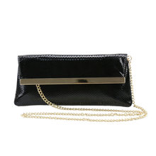 Chic Classy Women Elegant PU Bag Fashion Simple Crossbody Bag Trendy Designer Single Shoulder Ladies Inexpensive