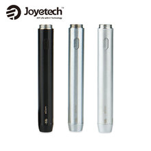 Original Joyetech eCom Battery Mod 1000mAh VV VW eCom Thread eCom Battery for Joyetech eCom Atomizer Tank ecig 3 Colors Avalible