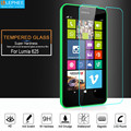 LEPHEE for Nokia Lumia 625 Tempered Glass Screen Protector Protective Film For Lumia 625 4.7 inch 2.5D 0.2mm 9H Phone Glass