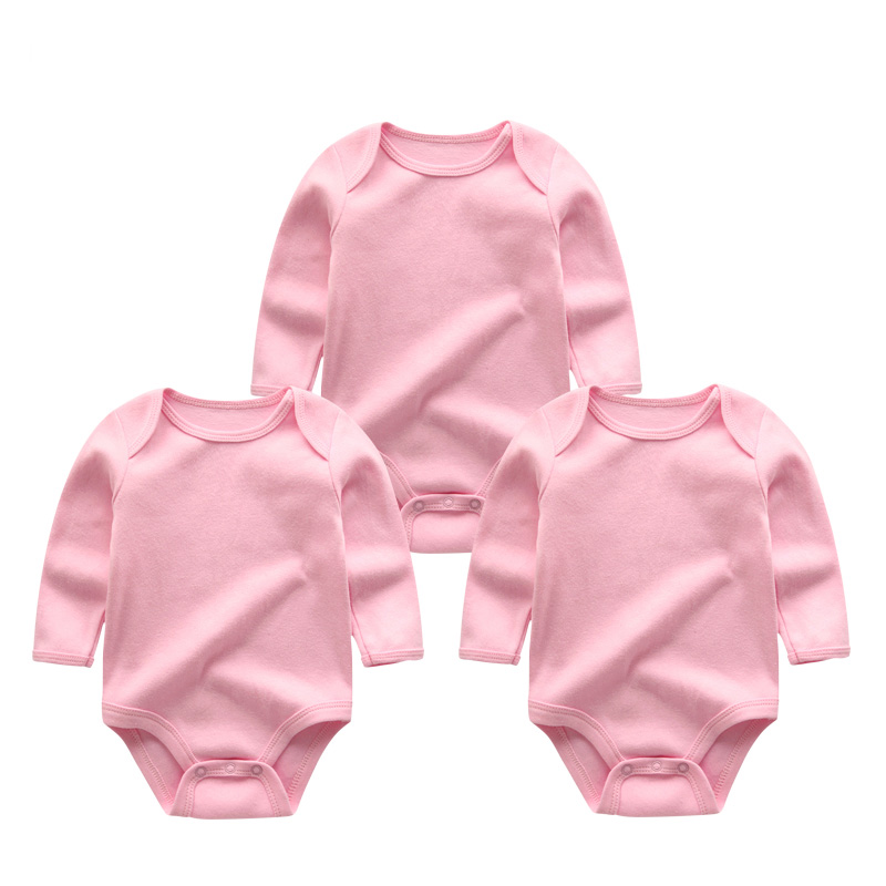 Baby Clothes3011