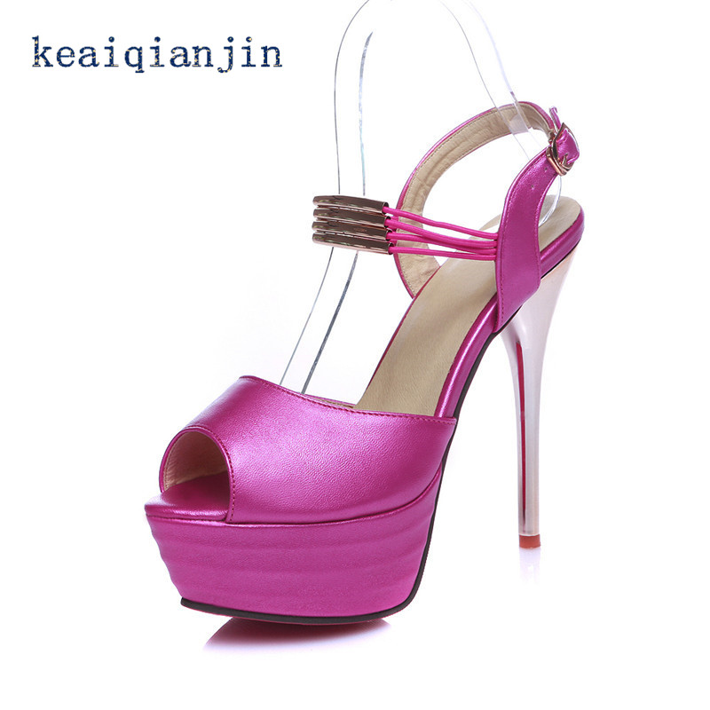 Popular Size 14 Sandals-Buy Cheap Size 14 Sandals lots from China ...
