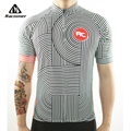 Racmmer 2016 Breathable Cycling Jersey Summer Mtb Cycling Clothing Bicycle Short Maillot Ciclismo Sportwear Bike Clothes #DX-01