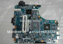 MBX-240 laptop motherboard MBX-240 5% off Sales promotion, only one month FULL TESTED