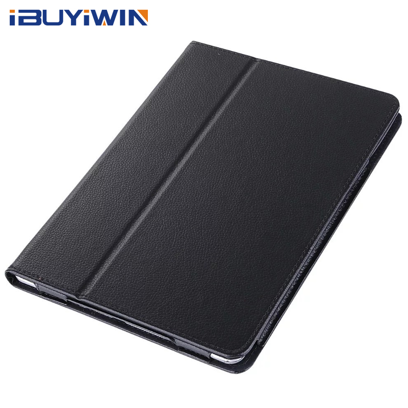Case for iPad 2018 2017 9.7 Case Slim Magnetic Stand Flip PU Leather Smart Cover for New iPad 2018 Funda 6th 5th Generation Case