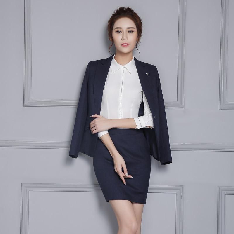 Online Get Cheap Modern Suits for Women -Aliexpress.com   Alibaba ...